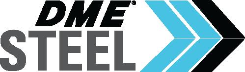 dme-steel-logo-blue